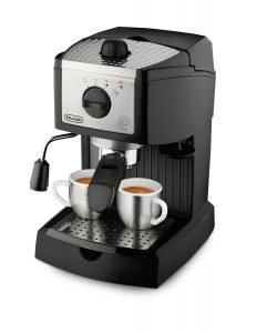 Best Cheap Espresso Machines