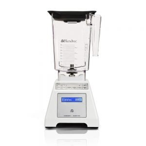 Blendtec HPA-611-25 Home HP3A Blender