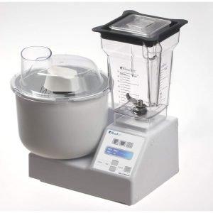 Blentec 1000 Watt Blender