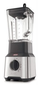 Breville BBBL410XL 600 Watts Variable Speed Blender