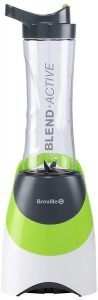 Breville BRVBL097X Bottle Blender