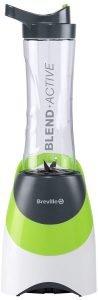 Breville BRVBL097X Bottle Blender