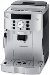 DeLonghi ECAM22110SB The best compact automatic Home espresso machine