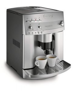 DeLonghi ESAM3300 Super Automatic Espresso Machine