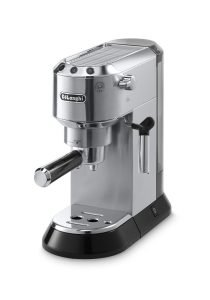 Delonghi EC680M DEDICA Best Home Espresso Machine