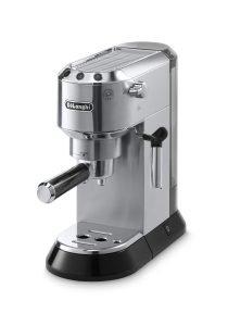 Delonghi EC680M DEDICA Best Home Espresso Machine