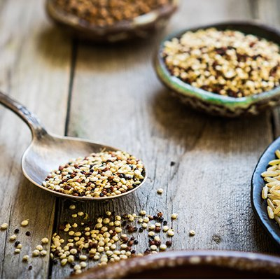 quinoa-med
