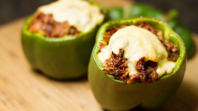 stuffed-bell-peppers-recipe