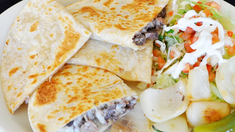 sweet-corn-quesadillas-recipe