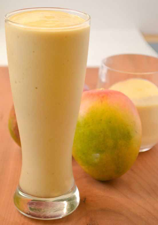 tropical-mango-smoothie
