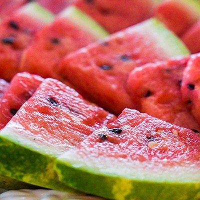 watermelon-med