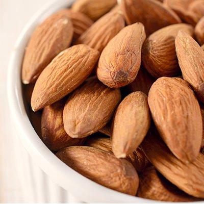 almond-med