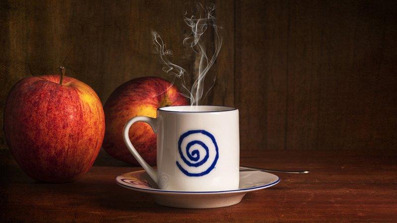 apple-cider-drink
