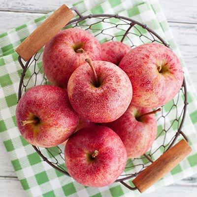 apple-med