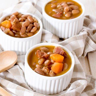 beans-med