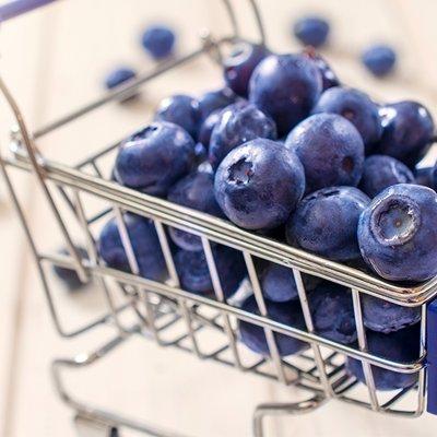 blueberries-med