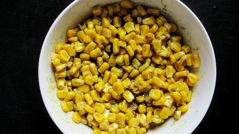 canned-corn-on-microwave