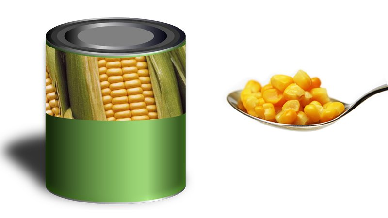 canned-corn-spoon