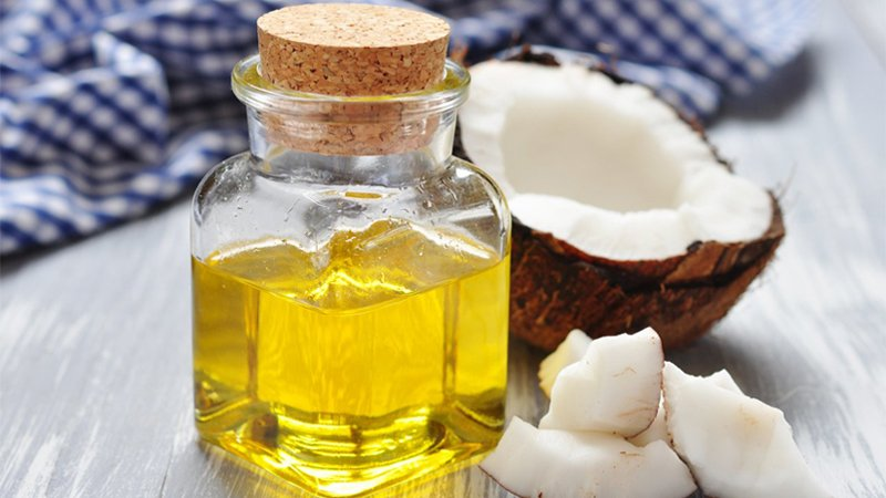 coconut-oil-benefi