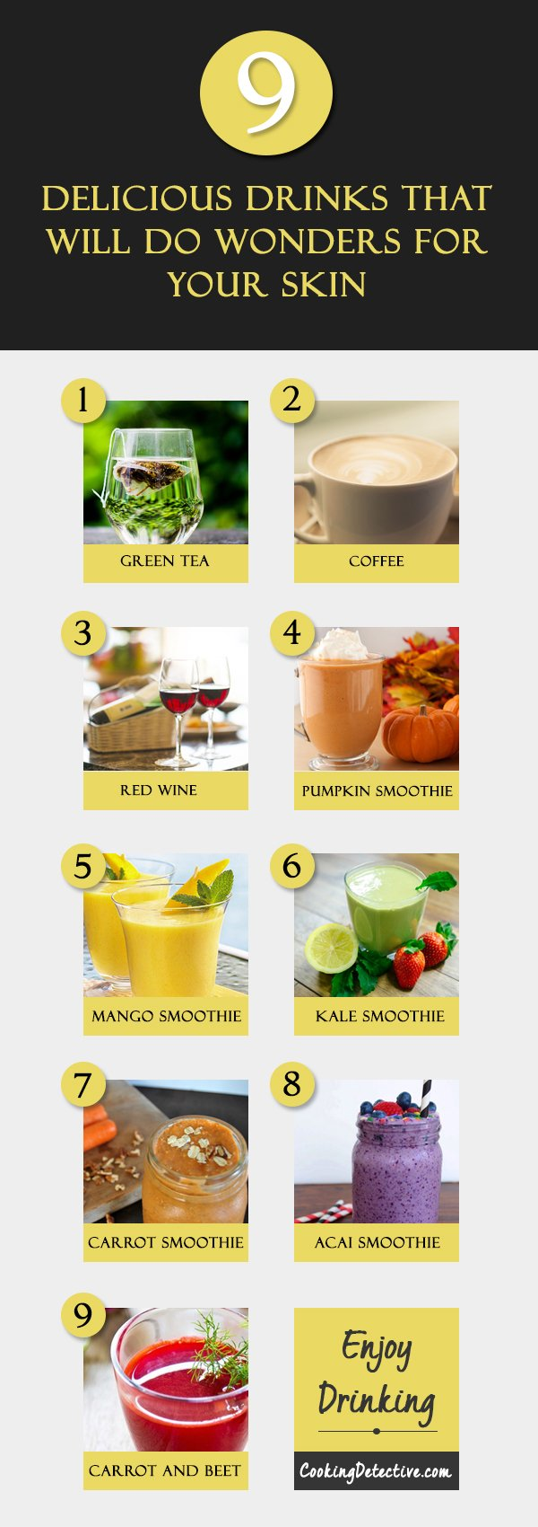 delicious-drink-wonders-for-skin