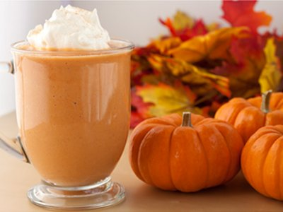 delicious-pumpkin-smoothie