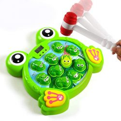 fun-gift-for-baby
