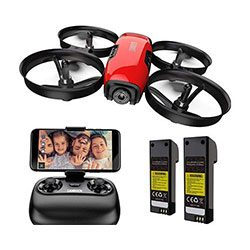 Kids Drone With Camera