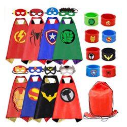 kids-superhero-dress-set