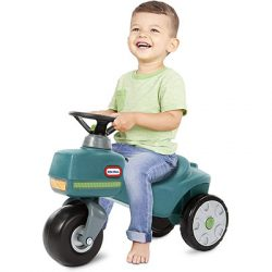 Tractor For Kids