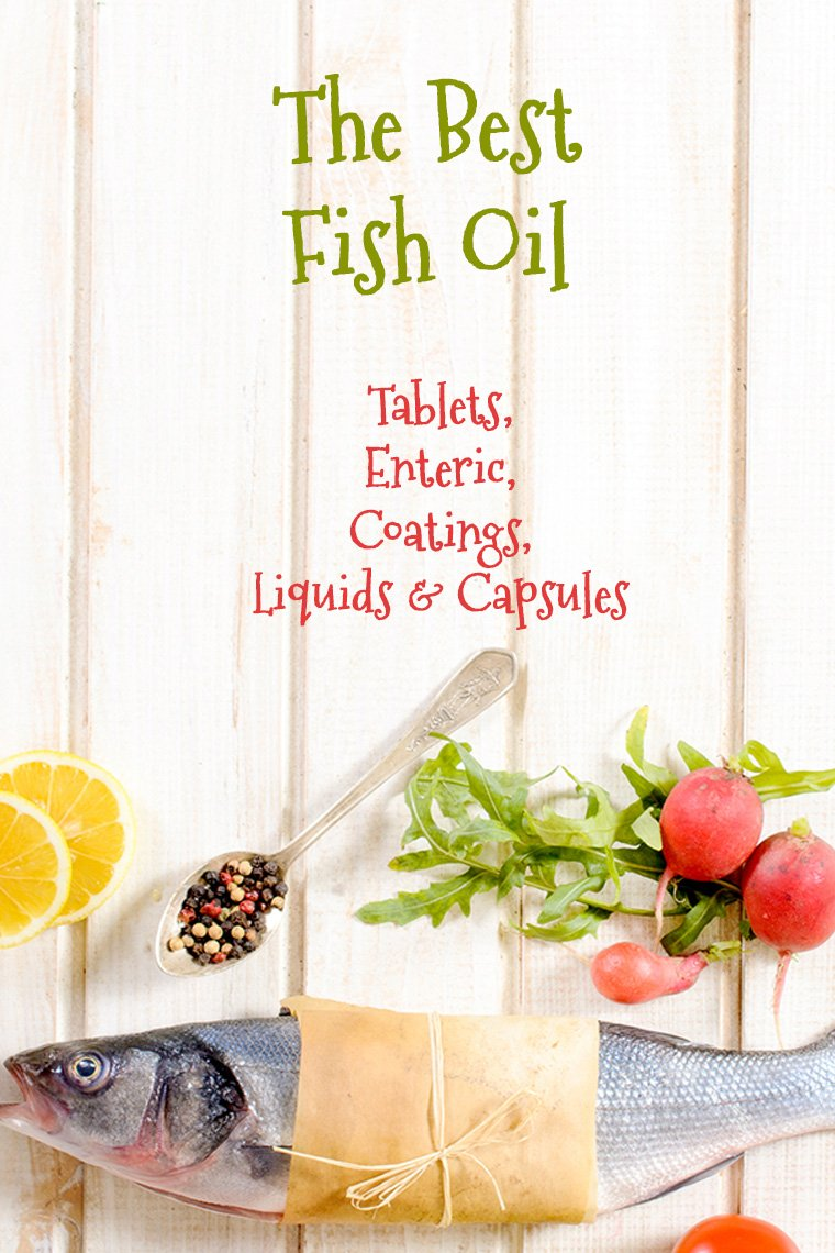 What you should know about omega 3 benefits for Best time to take fish oil