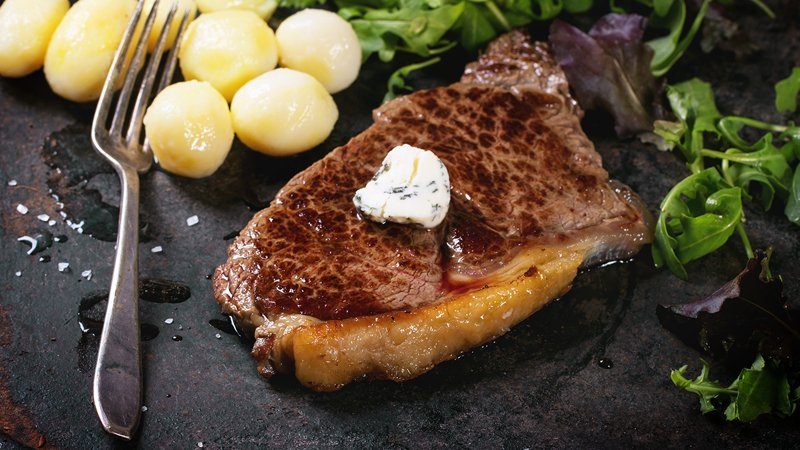 full-round-steak
