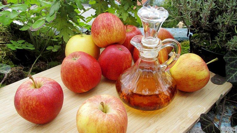 health-benefit-apple-cider-vinegar