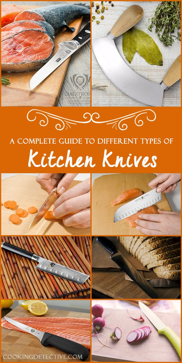 kitchen-knife-review