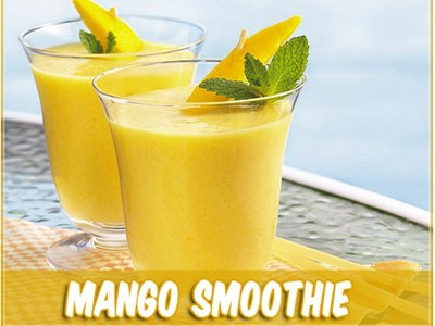 mango-smoothie-author