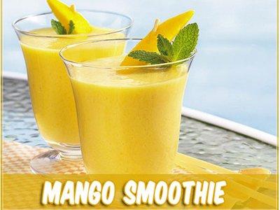 mango-smoothie-author