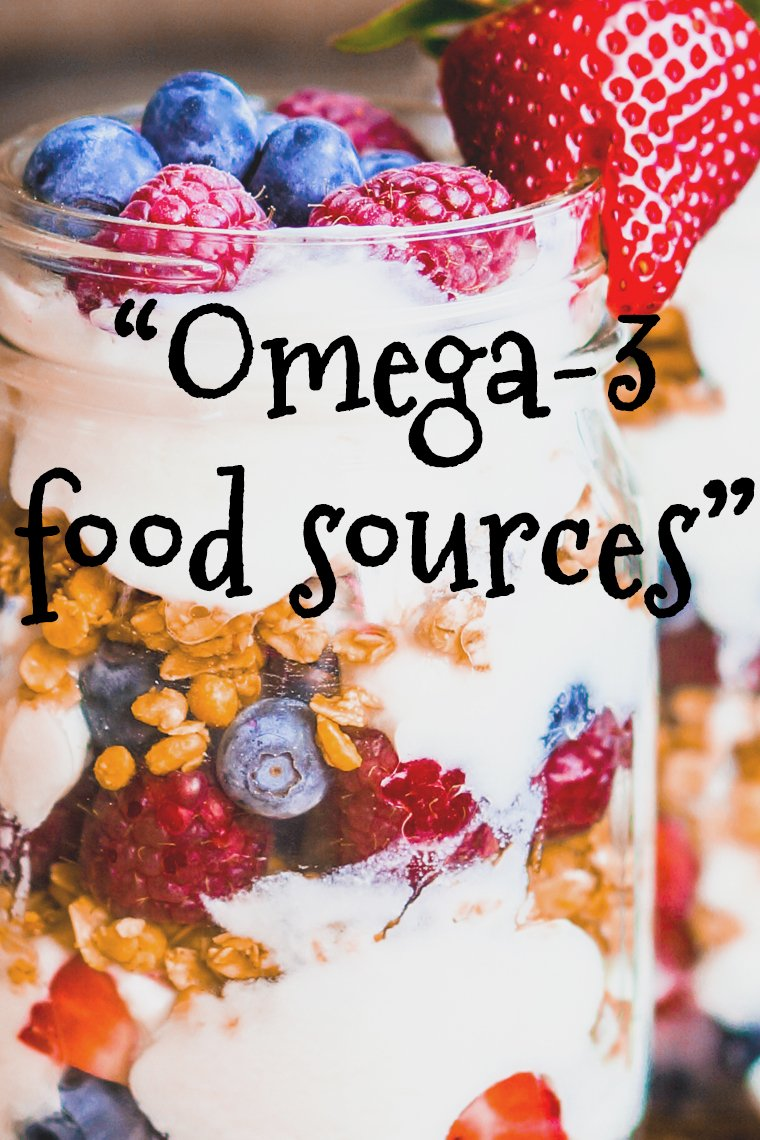 omega-3-food-source-all