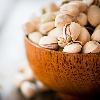 pistachos-med