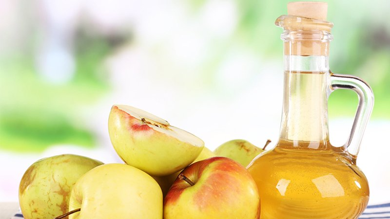 risks-tips-apple-cider-vinegar