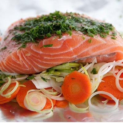 salmon-med