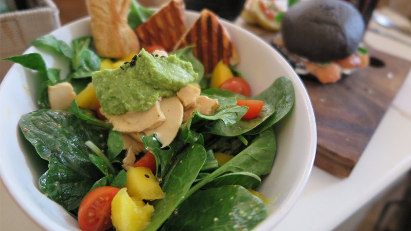 spinach-salad-2