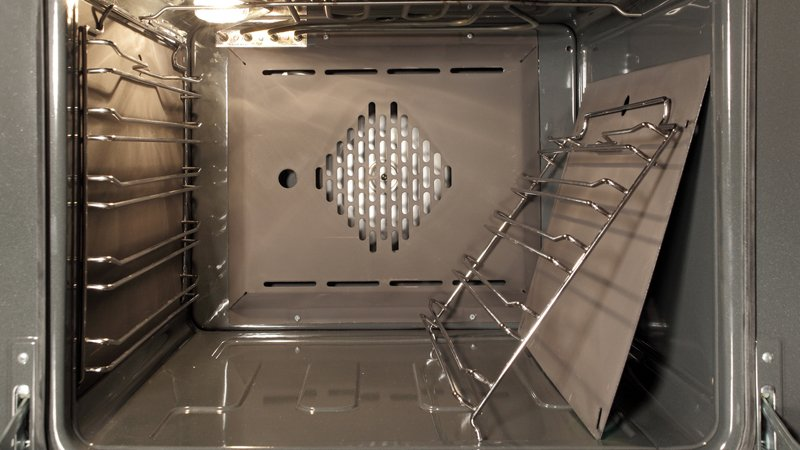 toaster-oven-after-cleaning